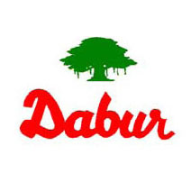 Dabur Foods Limited