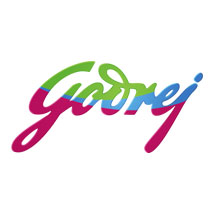 Godrej Appliances Limited