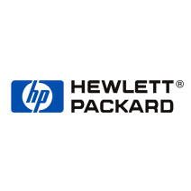 Hewlett Packard India