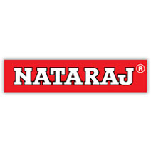 Natraj Pencils