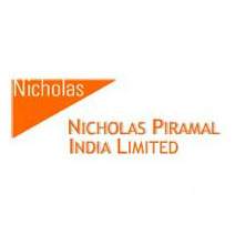 Nicholas Piramal India limited