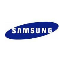 Samsung India Electronics
